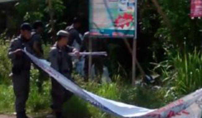 Selama Lebaran Jumlah Penumpang di Terminal Rajabasa Bandar Lampung Mencapai 369 Ribu