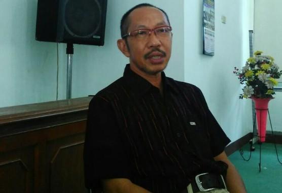 Penertiban Toko Modern di Lampung Tengah Akan Berlanjut