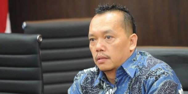 Dugaan Penipuan Rp24 Miliar, Politikus Demokrat  Ramadhan Pohan Ditangkap Polda Sumatera Utara