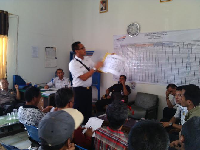 Polresta Bandar Lampung Terima Laporan Pelecehan Seksual Terhadap Siswi Kelas 4 SD