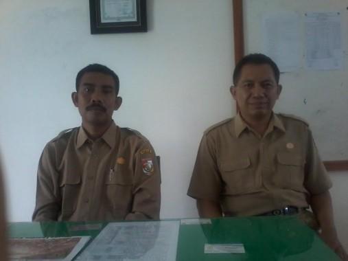Inilah 4 Opsi Polresta Selesaikan Polemik SMKN 9 Bandar Lampung