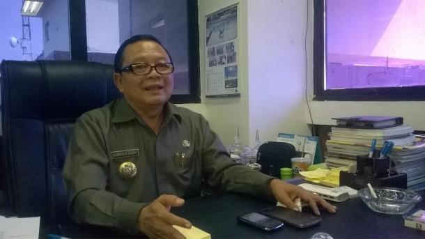 Ini Syarat-Syarat Ikuti Seleksi Sekda Lampung