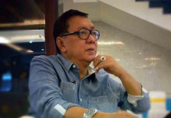 Pungli Gaji Guru, DPRD Akan Panggil Dinas Pendidikan Kota Bandar Lampung