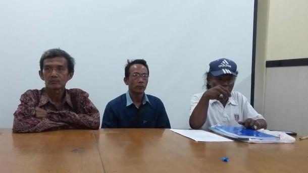 Bachtiar Basri Minta Pemkot Bandar Lampung Maklum DBH Belum Dibayarkan