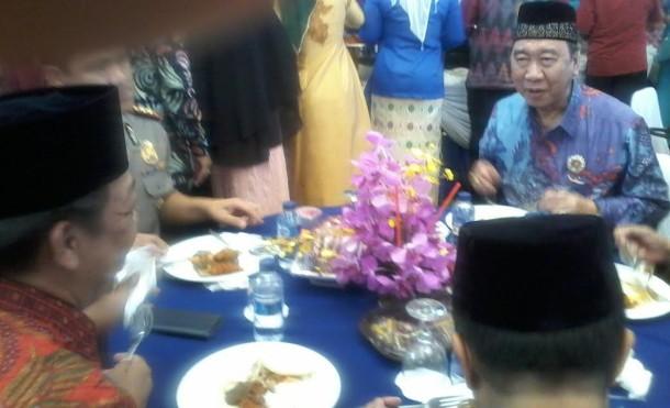 Mahmud yang Tewas di Irigasi Karang Endah Lampung Tengah Diketahui Idap Gangguan Jiwa