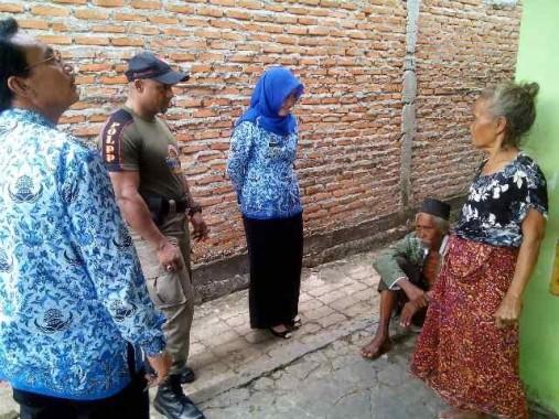 Warga Susunan Baru Tolak Alihfungsi SMKN 9 Menjadi SMPN 32 dan Minta Komitmen Pemkot Bandar Lampung