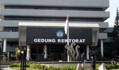 Peserta Lelang Jabatan Sekda Prov Lampung jadi 4 Orang