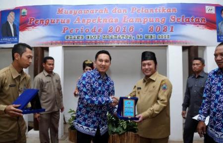 Pemkab Lampung Utara Tunggu Kajian Gubernur Terkait Terminal Kalicinta