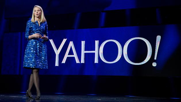 Yahoo Diakusisi Verizon, Akhir Tragis Bagi Ikon Internet Pernah Adi Daya