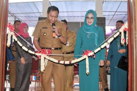 Korban Kecelakaan Truk Semen Masuk Jurang di Jalan Sutami Bandar Lampung Alami Luka Hebat di Kepala
