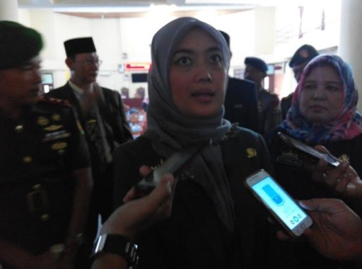 Sambut HUT ke-71 Kemerdekaan RI, DPD Nasdem Lampung Utara akan Gelar Upacara Pengibaran Bendera