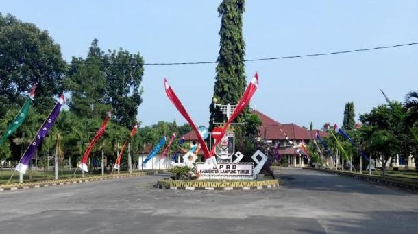 Bantu Bebaskan Sandera Indonesia, Pasukan MNLF Bunuh 4 Anggota Abu Sayyaf