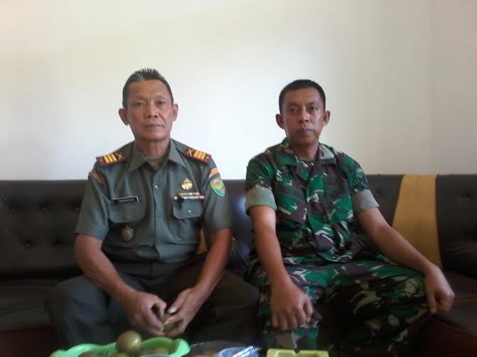Dititip di LP Sukadana, Hs Remaja Asal Batanghari Lampung Timur Malah Babak Belur Dihajar Rekan Satu Sel