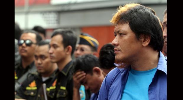 Harta Freddy Budiman dari Bisnis Narkoba Capai Ratusan Miliar, Mengapa Tak Pernah Disita Polisi?