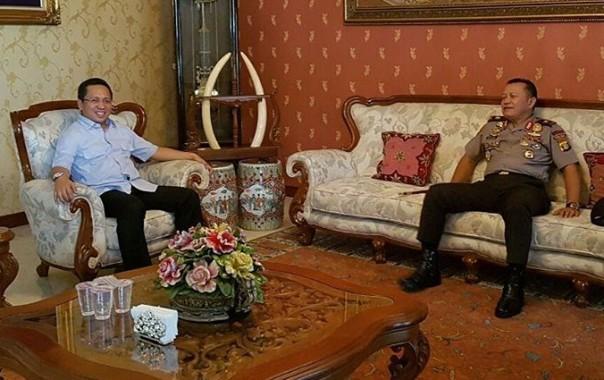 Komplotan Perampok Spesialis Pedagang Diringkus Tekab 308 Bandar Lampung