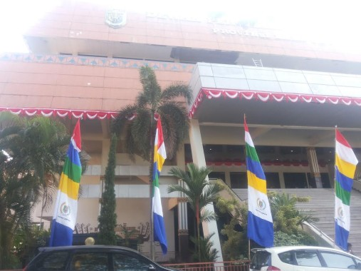 Pemerintah Pangkas Rp113 Triliun APBN, Sri Mulyani Sebut Dana Pembangunan Infrastruktur Tak Dipotong