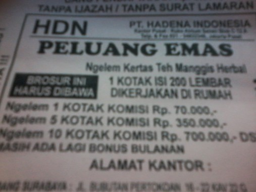 Jemaah Haji Asal Lampung akan Naik Pesawat Baru Garuda