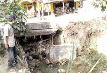 Advertorial: Penyaluran Dana Desa Tiyuh Sumberejo Tubaba Sesuai Musyawarah Warga