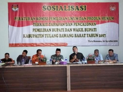 Jelajah Rasa Lampung Festival Krakatau Mulai Dibuka Jumat Sore di Lapangan Saburai Bandar Lampung