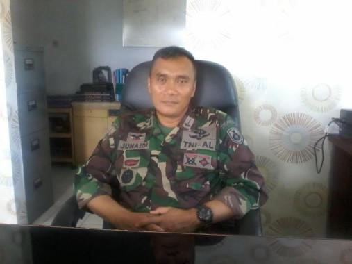 Setahun Jejamo.com, Ka Kimal Lampung: Selamat Ulang Tahun Semoga Selalu Terdepan dan Terpercaya