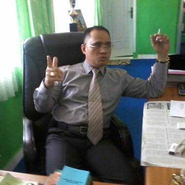 Jamaah Asal Bandar Lampung dan Pringsewu Masuk Asrama Haji Rajabasa