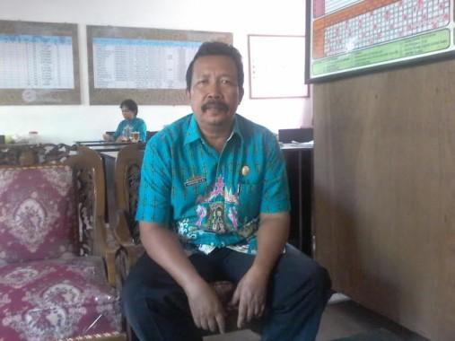 Polsek Sungkai Selatan Lampung Utara Ungkap Kasus Pencurian dan Pembegalan dengan Korban Tewas