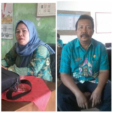Polisi Keren Krishna Murti Tiba di Lampung