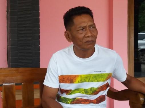 Alfred Riedl Gunakan Telenta Lokal Hadapi Malaysia