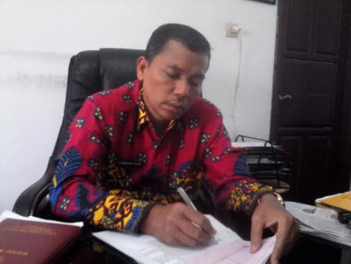 Inilah 5 Nama Pejabat yang Masuk Daftar Lelang Jabatan Sekda Lampung