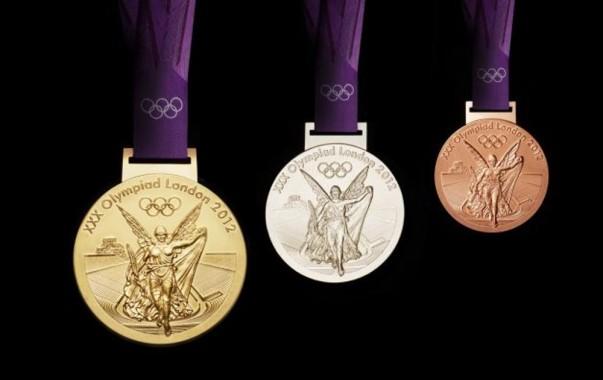 Indonesia Targetkan Tiga Emas dalam Olimpiade Brazil 2016
