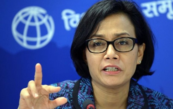 Pemerintah akan Pangkas Tunjangan Profesi Guru Rp 23,4 Triliun pada APBN-P 2016