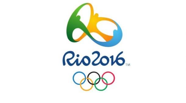 Olimpiade Rio 2016: Amerika Serikat Juara Umum, Indonesia Urutan 46