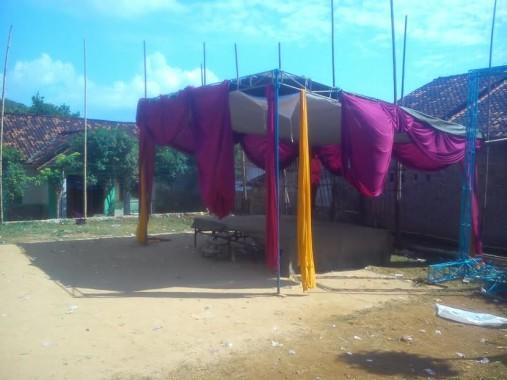 Anggota DPRD Tak Kuorum, Penandatanganan KUA-PPAS APBD-P Tubaba Ditunda