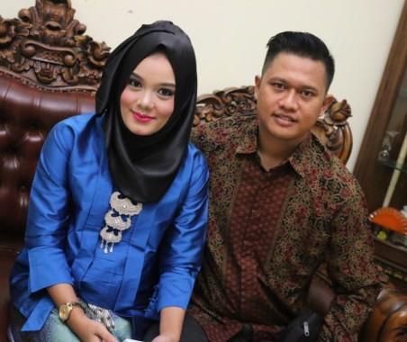 Setahun Jejamo.com, Nia PNS Cantik Dinsos Lampung Kasih Hadiah Spesial, Apa Tuh?