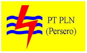 PT PLN Persero