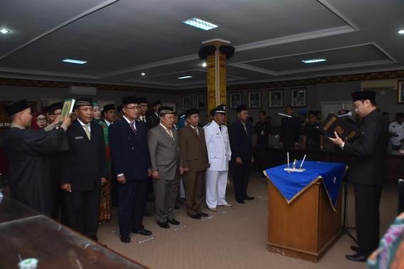 PT Hadena Indonesia Benarkan Karyawan Baru Harus Membayar Rp275 Ribu