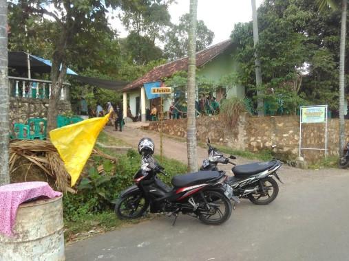Karang Taruna Kecamatan Bekri Lampung Tengah Wakili Lampung di Tingkat Nasional