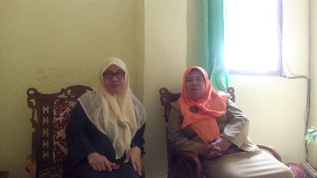 Wali Kota Bandar Lampung Hadiri Acara Panen Raya Padi di Kelurahan Rajabasa Jaya