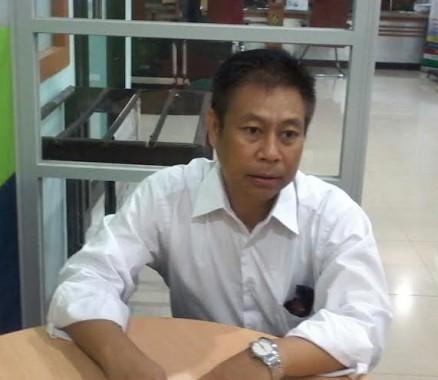 Medali Emas Tontowi Ahmad/Liliyana Natsir Kado Terindah HUT RI Ke-71