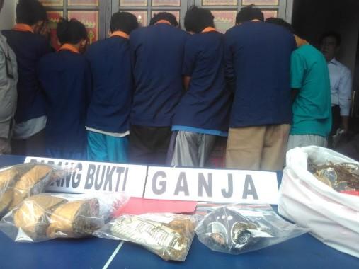 Setahun Jejamo.com, Ketua FLP Lampung Tengah Leli Fraftiani: Berita Barkah Menginspirasi