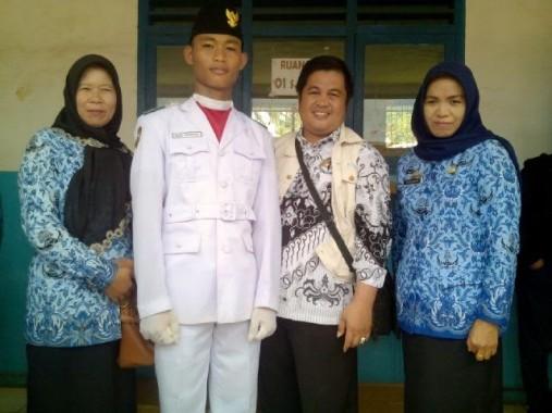 Setahun Jejamo.com, Komisioner KPU Bandar Lampung Fadilasari: Acuan Pemberitaan