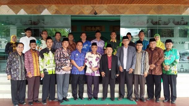 Setahun Jejamo.com, Kapolda Lampung Brigjen Ike Edwin: Top!