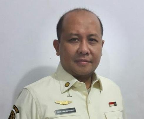 Purna Paskibraka Lampung akan Gelar Pengukuhan Anggota Baru