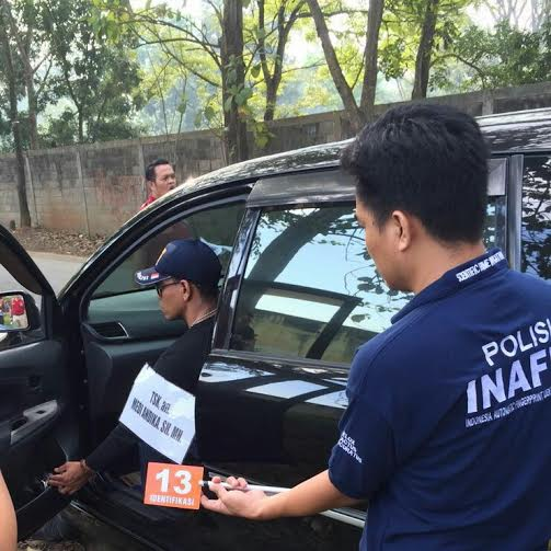 Kejati Lampung Minta Penyidik Polda Kumpulkan Bukti Sebanyak-Banyaknya Kasus Pembunuhan M Panshor