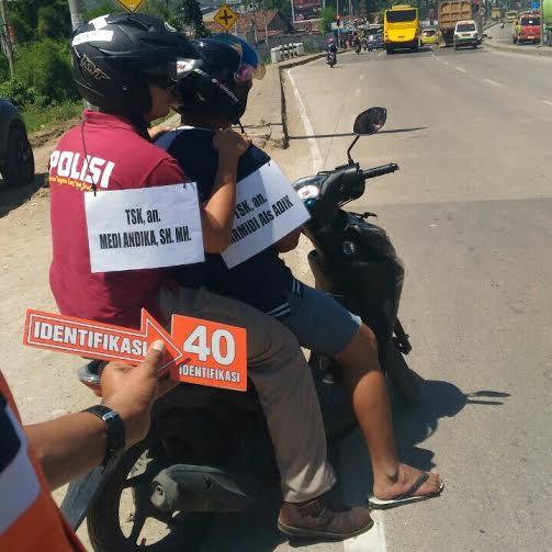 Dua Kali Pra Rekonstruksi, Pengacara Medi sebut Penyidik Belum Tahu Waktu dan Tempat M Panshor Dibunuh