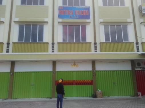 "Korban Tipu-Tipu Kedok Teh Celup PT Hadena Indonesia Lampung Harus Cari ""Mangsa"" Lain agar Dibayar"