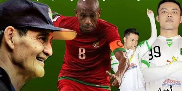 Sakai Sambayan Lampung FC. | Ist