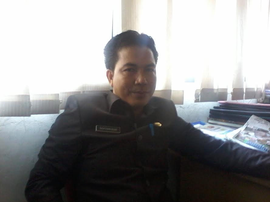 Setahun Jejamo.com, Manajemen Hotel Horison: Jadilah Portal Berita Nomor 1
