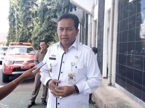 Inilah Efek Pemberitaan Jejamo.com tentang Operator SPBU Nunyai yang Juga Model di Bandar Lampung
