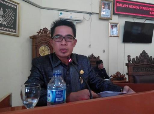Wakil Bupati Lampung Timur